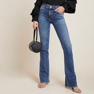 Citizens Of Humanity Kelly Bootcut
